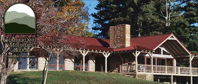 Tennessee Executive Retreat, Conference Center and Lodge